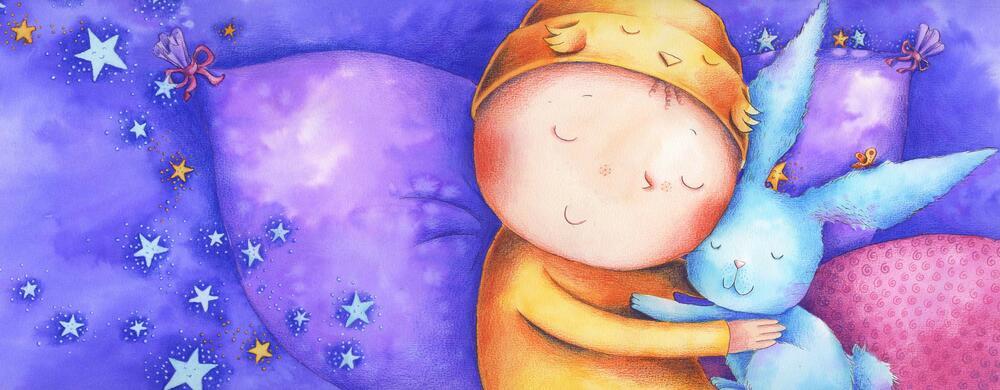 Сон открытка от бывшего