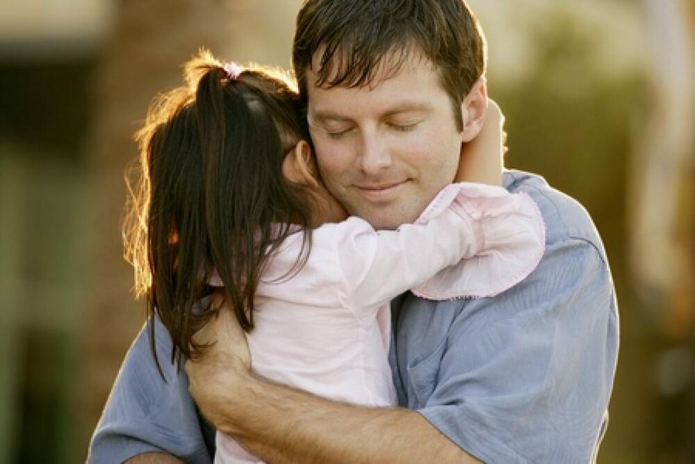С папой занимаемся любовью, Вовочка подсматривает как мама с папой занимаются 9 фотография
