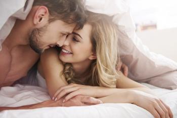 Женские удовольствия в сексе