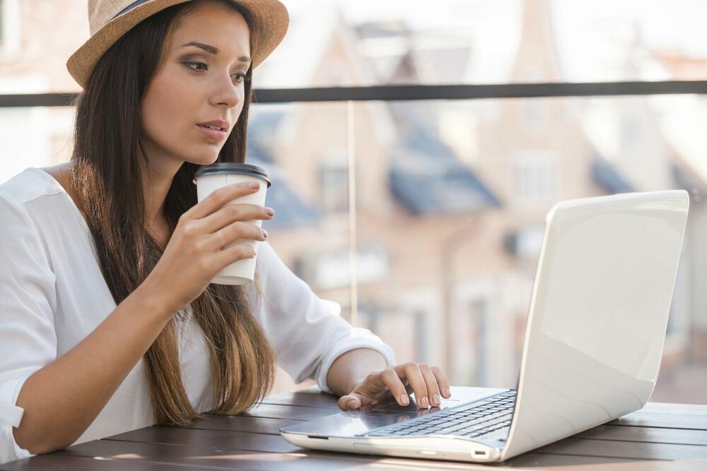 job freelance online