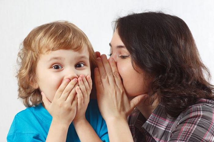 Половое сношение с матерью очень
